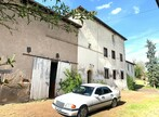 Vente Maison 6 pièces 150m² Chauffailles (71170) - Photo 14