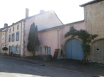 Sale House 7 rooms 240m² VAUVILLERS - Photo 1