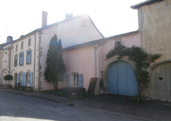 Sale House 7 rooms 240m² VAUVILLERS - photo