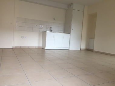 Location Appartement 2 pièces 60m² Têche (38470) - photo