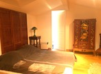 Sale House 7 rooms 200m² Toulouse (31100) - Photo 9