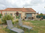 Sale House 6 rooms 137m² Cheix-en-Retz (44640) - Photo 10