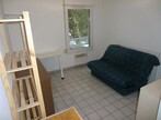 Location Appartement 1 pièce 17m² Grenoble (38000) - Photo 4