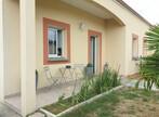 Vente Maison 6 pièces 137m² Cheix-en-Retz (44640) - Photo 1