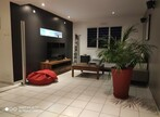 Vente Maison 4 pièces 135m² Bosc-le-Hard (76850) - Photo 1