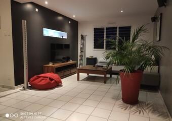 Vente Maison 4 pièces 135m² Bosc-le-Hard (76850) - Photo 1