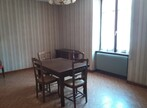 Location Appartement 3 pièces 65m² Thizy (69240) - Photo 5