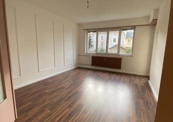 Vente Appartement 4 pièces 81m² Mulhouse (68100) - Photo 1