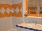 Sale House 7 rooms 145m² Puget (84360) - Photo 8