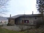 Vente Maison 6 pièces 130m² Eyzin-Pinet (38780) - Photo 10