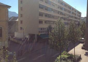 Sale Office 4 rooms 73m² Annecy (74000) - photo