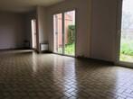 Vente Maison 5 pièces 112m² Gravelines (59820) - Photo 4
