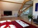 Vente Maison 7 pièces 225m² Pers-Jussy (74930) - Photo 9