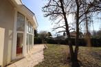 Sale House 5 rooms 155m² Meylan (38240) - Photo 3