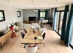 Vente Maison 8 pièces 190m² Samatan (32130) - Photo 3