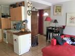Vente Appartement 3 pièces 64m² Toulouse (31100) - Photo 4