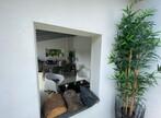 Vente Maison 6 pièces 180m² Lahonce (64990) - Photo 19