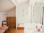 Sale House 6 rooms 180m² Monnetier-Mornex (74560) - Photo 8