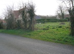 Sale Land 706m² Hucqueliers (62650) - Photo 2