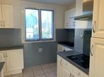 Location Appartement 3 pièces 53m² Seyssinet-Pariset (38170) - Photo 4