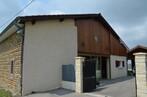 Vente Maison 7 pièces 145m² Viriville (38980) - Photo 46