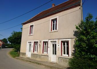 Location Maison 4 pièces 126m² Ceaulmont (36200) - Photo 1