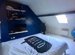 Vente Maison 5 pièces 90m² Sailly-sur-la-Lys (62840) - Photo 9