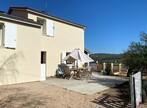 Vente Maison 6 pièces 100m² Pradines (42630) - Photo 22