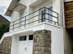 Vente Maison 4 pièces 60m² Luxeuil-les-Bains (70300) - Photo 1