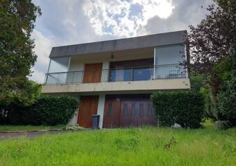 Vente Maison 6 pièces 177m² Clermont-Ferrand (63000) - Photo 1