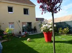 Vente Maison 4 pièces 92m² Aunay-sous-Auneau (28700) - Photo 2