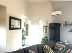 Sale House 5 rooms 120m² Toulouse (31100) - Photo 5