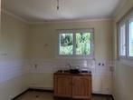 Vente Maison 6 pièces 115m² Gien (45500) - Photo 4