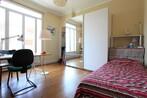 Vente Appartement 4 pièces 73m² Grenoble (38000) - Photo 6