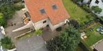 Vente Maison 5 pièces 120m² Gaillard (74240) - Photo 3