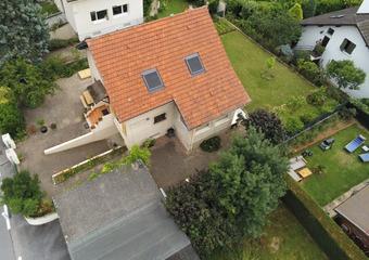 Vente Maison 4 pièces Gaillard (74240) - Photo 1