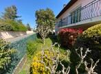 Vente Maison 5 pièces 115m² Romans-sur-Isère (26100) - Photo 4
