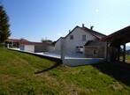 Vente Maison 5 pièces 220m² Paladru (38850) - Photo 24