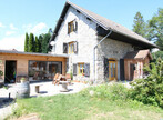 Location Maison 5 pièces 144m² Grenoble (38000) - Photo 1