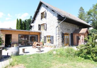 Location Maison 5 pièces 144m² Grenoble (38000) - photo