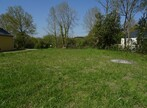 Vente Terrain 606m² Savenay (44260) - Photo 2