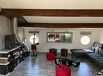 Vente Maison 5 pièces 110m² Hyères (83400) - Photo 5