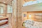 Vente Maison / chalet 8 pièces 400m² Saint-Gervais-les-Bains (74170) - Photo 27
