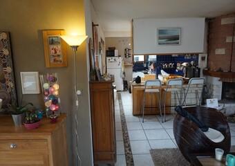 Vente Maison 7 pièces Groffliers (62600) - photo