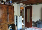 Sale House 5 rooms 260m² Besse (38142) - Photo 9