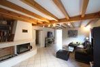 Vente Maison 5 pièces 120m² Saint-Jean-de-Tholome (74250) - Photo 16