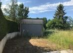 Vente Maison 3 pièces 70m² Ouzouer-sur-Trézée (45250) - Photo 5