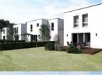 Vente Maison 5 pièces 93m² WITTENHEIM - Photo 2