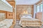 Vente Maison / chalet 8 pièces 400m² Saint-Gervais-les-Bains (74170) - Photo 26