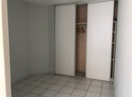 Location Appartement 2 pièces 31m² Toulouse (31000) - Photo 4